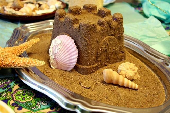 16fb1-sand-cake